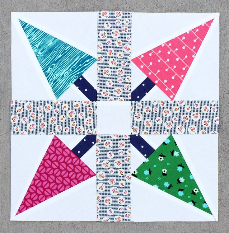The 12 best images about Sugar Block club 2016 on Pinterest | New ... : sampler quilt blocks free - Adamdwight.com