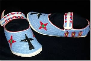 """Richard Aitson. """"Mary Janes."""" Come see his work at the 2013 Santa Fe Indian Market! #nativeamerican #nativeamericanart"""