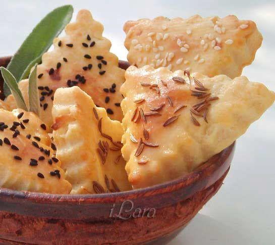 имеритинские хачапури по рецепту елены чепуриной