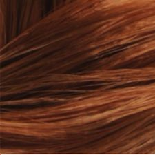 Clothing & Accessories SARAN Hair - 0446 (R.Brown)