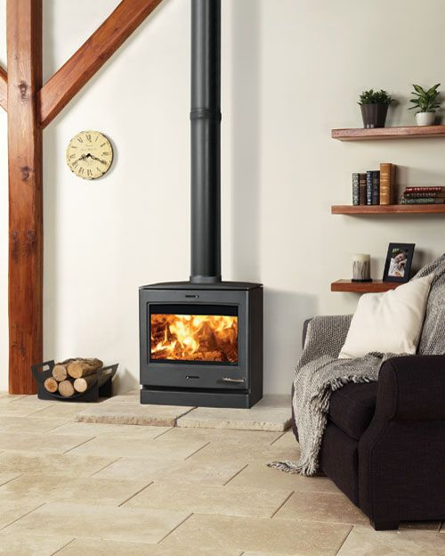 30 Best Images About Log Burners On Pinterest - Wood Burning Stove Dealers WB Designs