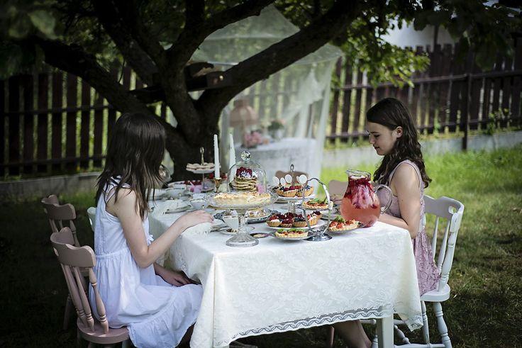 #rekwizytorniaandcompany #wesele #urodziny #dekoracje #vintagewedding #trójmiasto #piknik