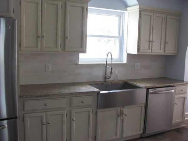 1000 Ideas About Galley Kitchen Redo On Pinterest
