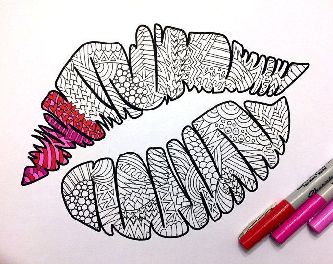 47 Best Peter Deligdisch Drawings Images On Pinterest