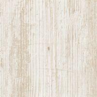 Canyon White - ein Holzdekor mit leicht rustikaler Oberfläche http://www.regaltischlerei.de/magazin