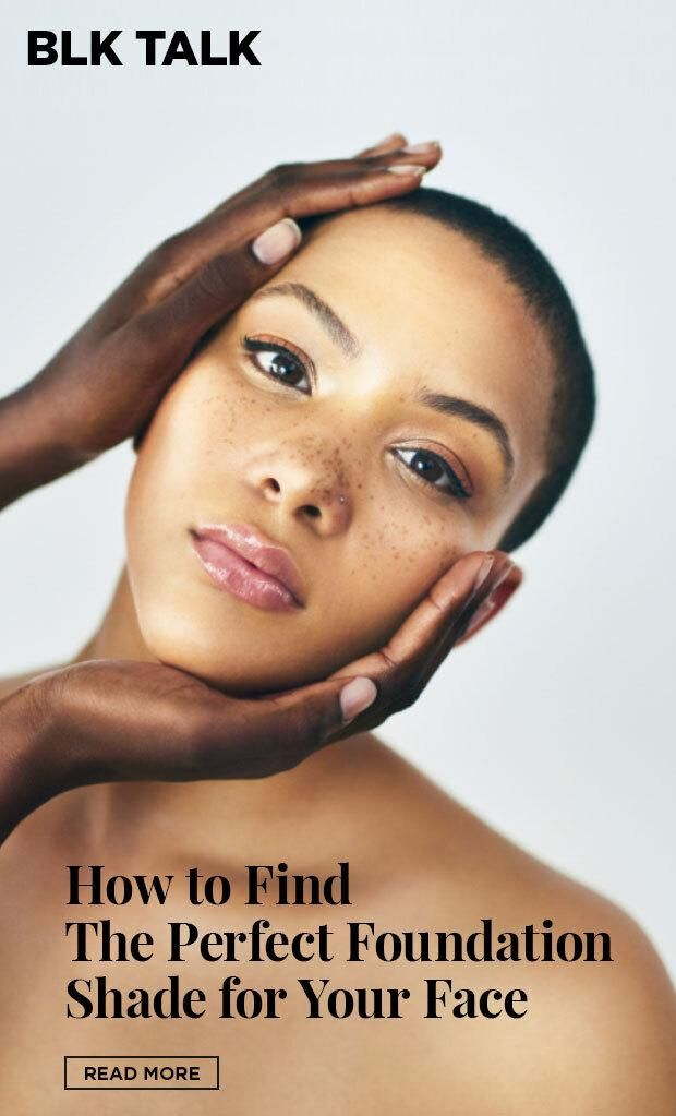How To Find The Perfect Foundation Shade For Your Face In 2020 Foundation Shades Perfect Foundation Dark Skin Tone