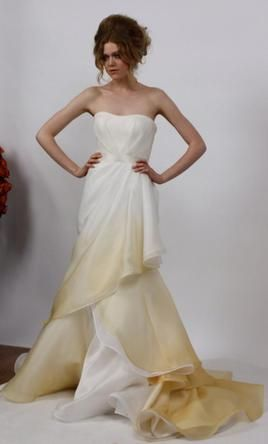 Elegant Search Used Wedding Dresses u PreOwned Wedding Gowns For Sale