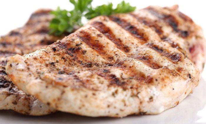 طريقة عمل تتبيلة دجاج مشوي عالفحم طريقة Recipe Food Eat Recipes