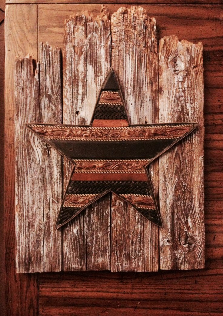 17 Best Images About Reclaimed Wood Projects On Pinterest