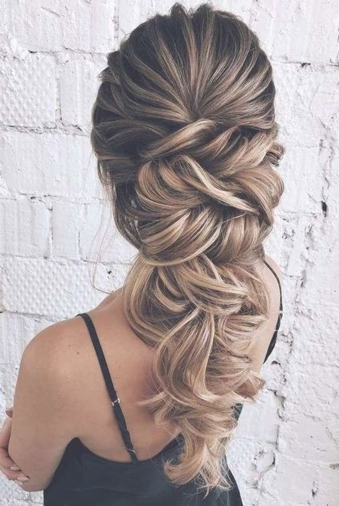 The Best Wedding Hairstyles That Are Fit For The Bride Wedding Best Hairstyles Hochzeitsfrisuren Elegante Hochzeitsfrisur Hochzeitsfrisuren Lange Haare