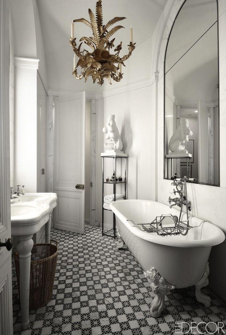 255 best +1000 Must-See Luxury Bathroom Ideas images on Pinterest ...