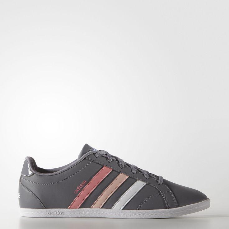 adidas - CONEO QT Shoes