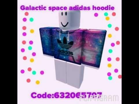roblox clothes codes shirts