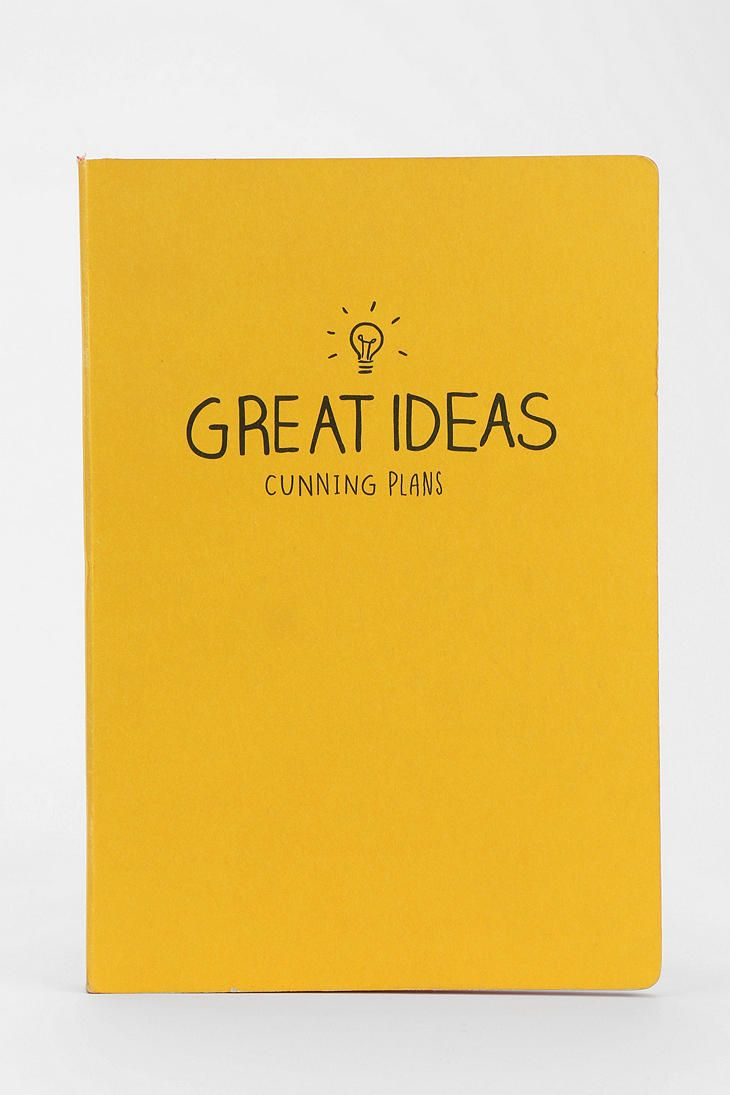 Creative Notebook Cover ~ Best ideas about notebook cover design on pinterest