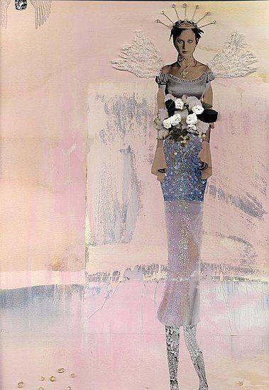 Claire Ann Baker Madalynne