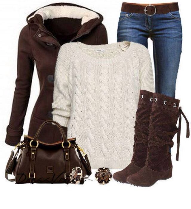 Find More at => http://feedproxy.google.com/~r/amazingoutfits/~3/XlpprXrayus/AmazingOutfits.page