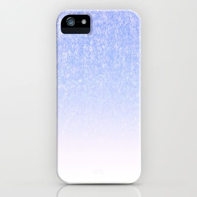 Daydream iPhone & iPod Case by M Studio - $35.00