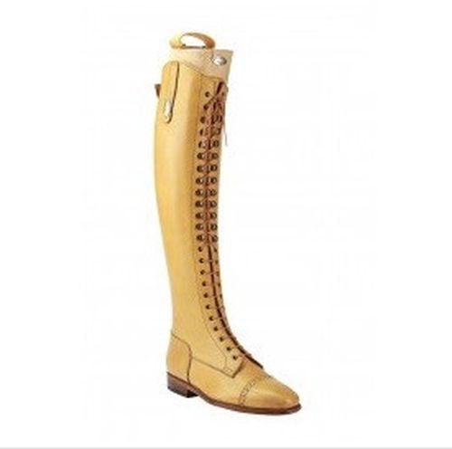 America Caccia Custom Parlanti Boot