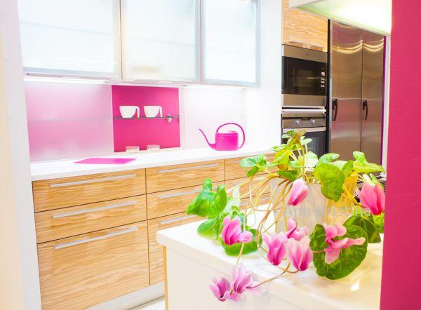 Ann-Kristina Al-Zalimi, puustelli keittiö, keittiö, kitchen puustelli, kitchen, puustelli