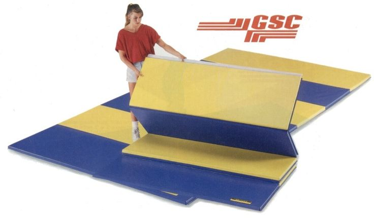 GSC 2 inch Bonded Foam Gymnastic Mats, 1044218, 1041903, 1041927, 1041941, 1044225, 1041484, 1041507, 1041521, 1044256, 1041781, 1041828, 1041842, 1044294, 1044317, 1044331, 1044362
