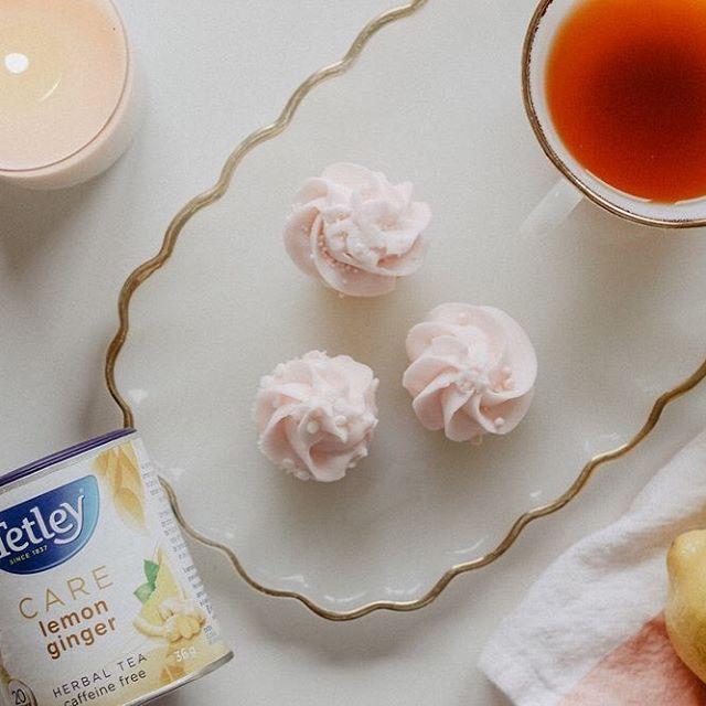 We love hearing how Tetley fits into your journey! Hit the link in our bio to check out a blog post from two of our favourite Mommy Bloggers, Lauren and Chelsea! 📷: @jane.shelin #tealove #teaforlife #keepittetley #tetleyforlife #teastagram #instatea #tealife #teaaddict #teaoftheday #tetleycanada #tetleytea #teatime #cupoftea #tea #teatip #cuppa #steepedtea #vscotea #momentsofmine #livethelittlethings #flashesofdelight #imsomartha #serenity #myjourney #serenitea