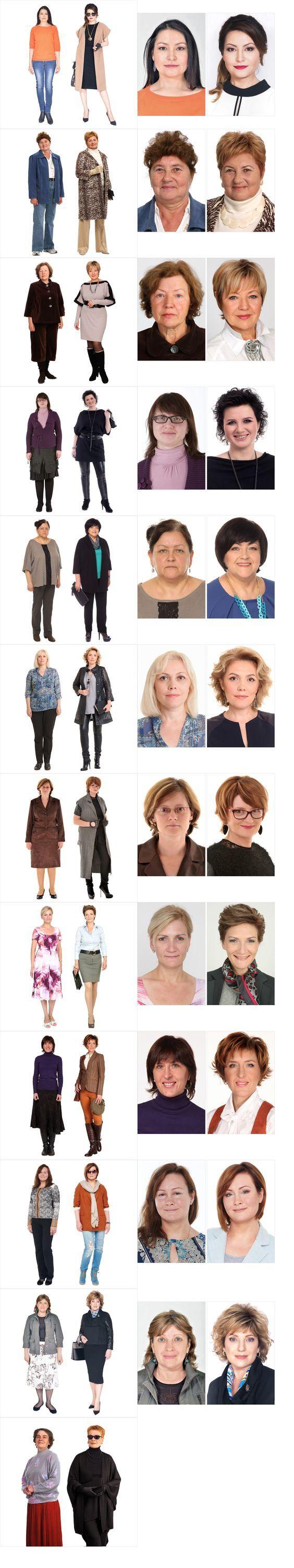 conseils pour s habiller personnalite