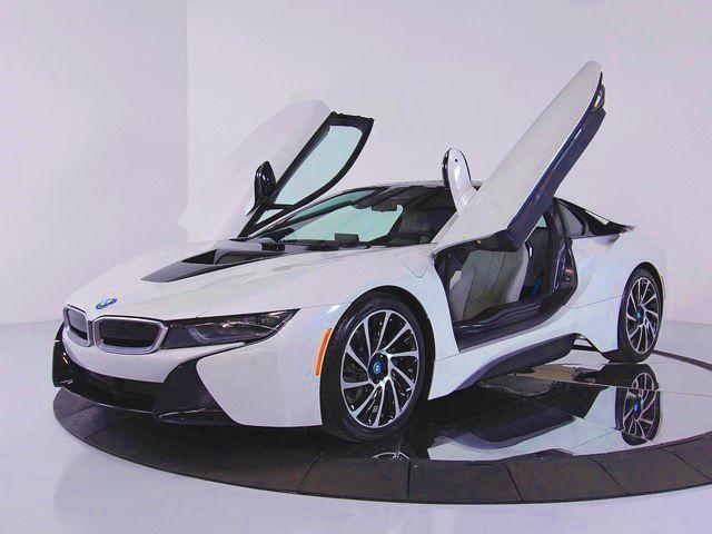 Nice BMW: Los Angeles #BMW I8 Rental! $1,499.00 Per Day...  BMW I8 Check more at http://24car.top/2017/2017/04/17/bmw-los-angeles-bmw-i8-rental-1499-00-per-day-bmw-i8/