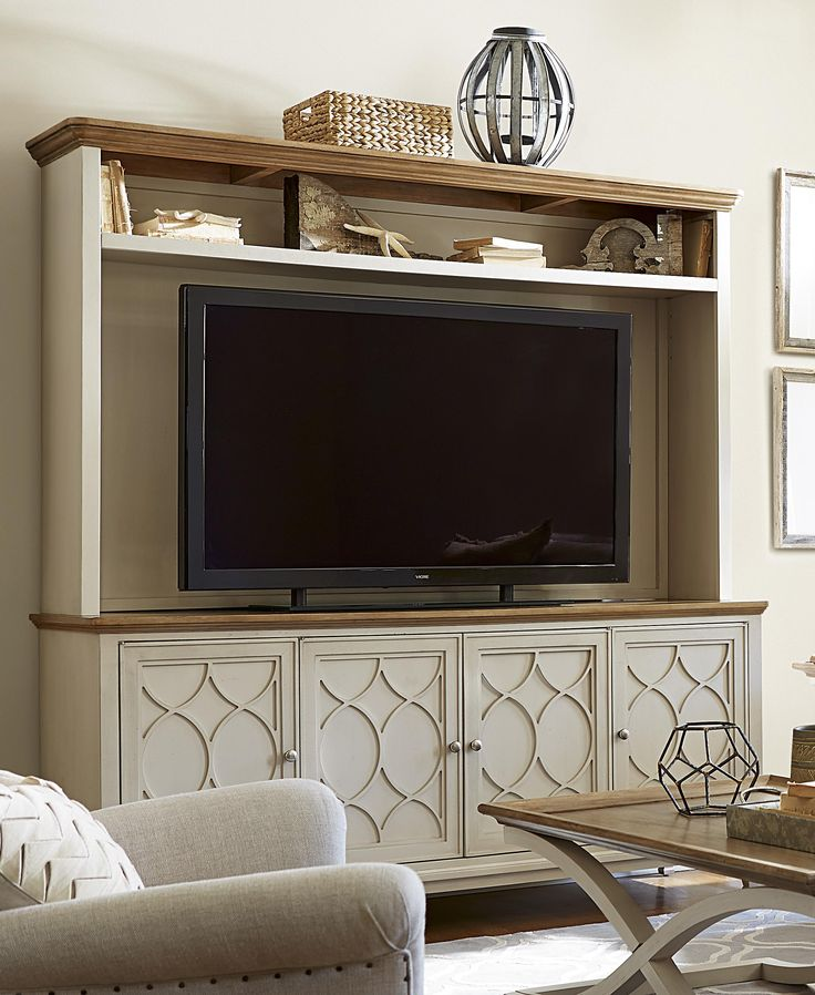 Montpelier montpelier wall unit by morris home furnishings