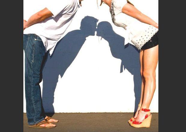 fotos fofas criativas namorados 3