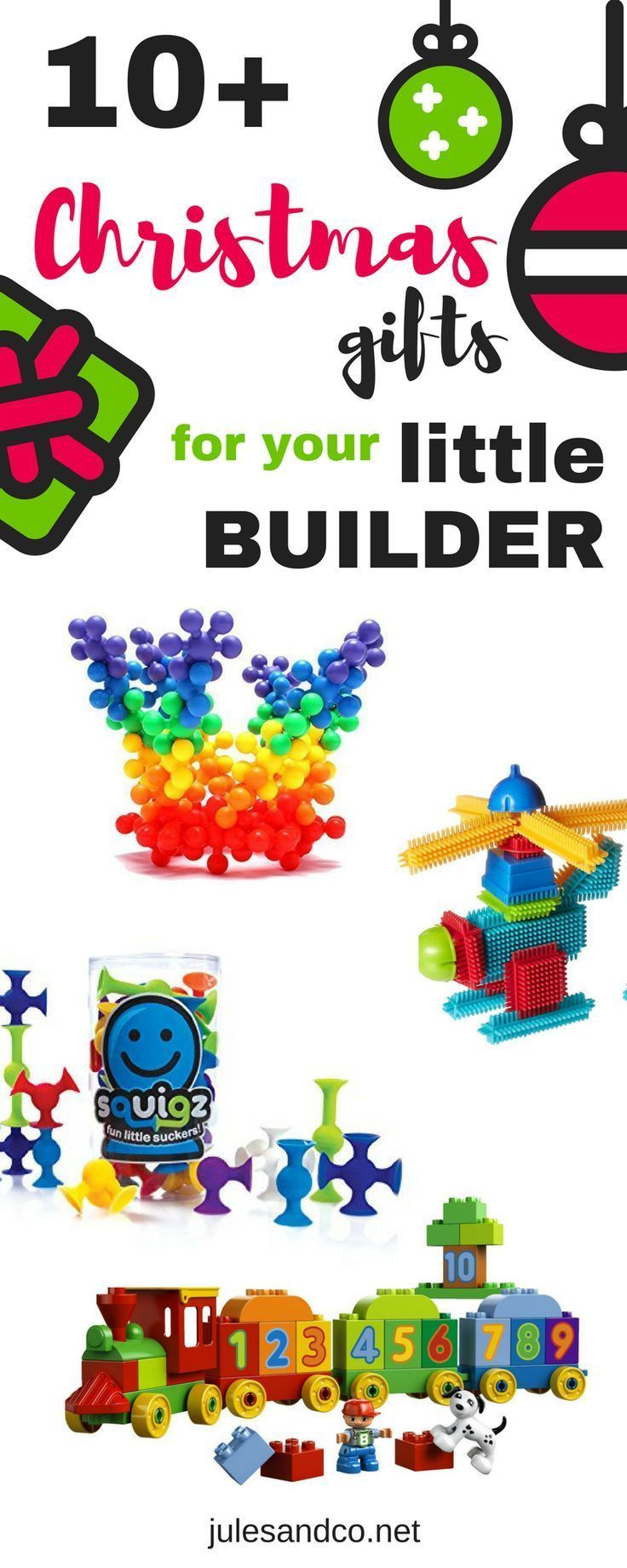 100 backyard buddies toys 45 best outdoor designs images on