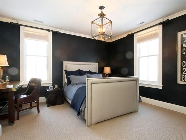 Dark Blue Boy Bedroom 14 best blue room ideas images on pinterest | baby room, boy