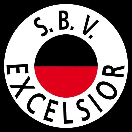 SBV Excelsior Logo hd png