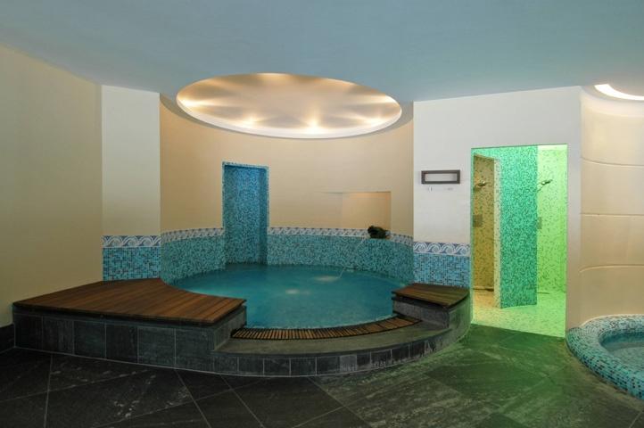 solar schwimmbadheizung -sopra