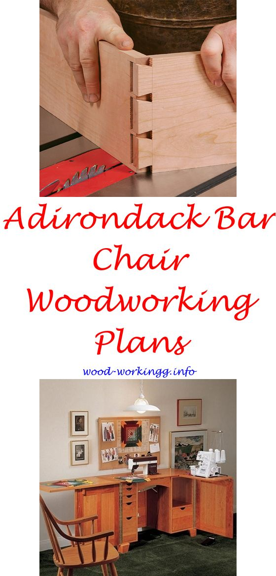 diy wood projects to sell how to build - woodworking casket plans.fine woodworking plans for sale wood working desk drawers wood working patterns chainsaw carvings 5218014077