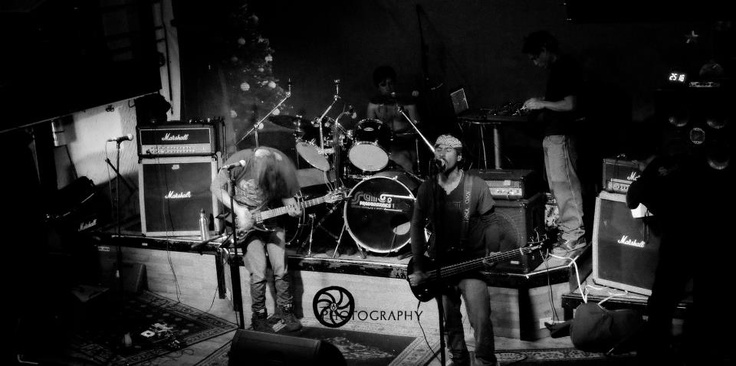 Epilepsia DC Live  Feb 2013