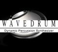 the korg wavedrum