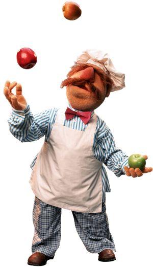 Red de restjes. Een Vlaming verspilt jaarlijks tussen de 15 en 23 kg voedsel per jaar. Je zou met dat verspilde voedsel al zo'n 215.000 mensen kunnen voeden. Het soort voedsel dat het meest wordt verspild zijn brood en banket (30%), groenten en fruit (30%). Dat kost de Vlaming gemiddeld 76 euro. Misschien kan het ook anders?  Vlaco biedt een specifieke infosessie 'Voedselverlies ... en wat je er zelf aan kan doen'.