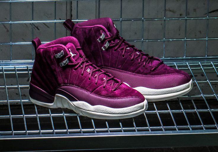 25+ best Jordans ideas on Pinterest | Nike jordans women Shoes jordans and Jordan sneakers