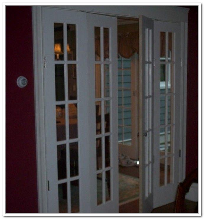 Best 25 Bifold French Doors Ideas On Pinterest Bifold Glass Doors Folding Doors And Bi