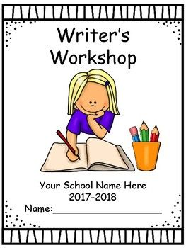 Launching Lucy Calkins Writer's Workshop- First Grade