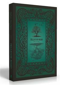 http://www.adlibris.com/se/product.aspx?isbn=918576325X | Titel: Jellicoe road - Författare: Melina Marchetta - ISBN: 918576325X - Pris: 159 kr