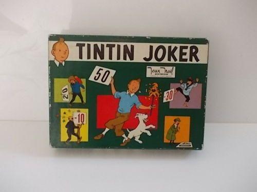 https://www.ebay.fr/itm/TINTIN-JOKER-jeu-cartes-jeux-noel-Montbrison/273003299033?hash=item3f9043c0d9:g:D14AAOSwB3BaHsU7