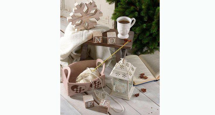 I nostri fantastici prodotti! www.dolci-idee.it