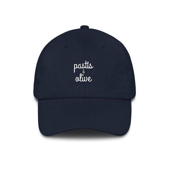 ville London texte brodé design chapeau London Snapback