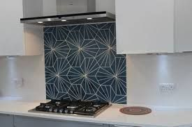 marrakech design tiles uk dandelion - Google Search