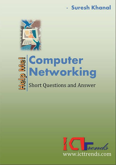 Download Computer Networking Short Question And Answer Ebook Study