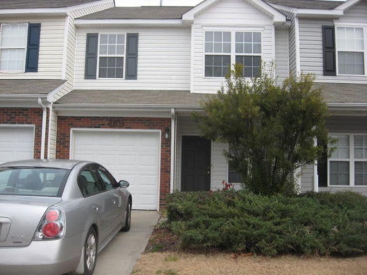 38 Best Houses For Rent In Charlotte North Carolina Images On Pinterest 3 4 Beds Bed Bath