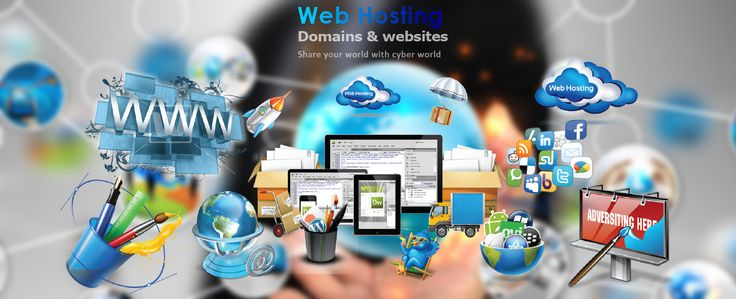 Deshana IT is a leading web design, development and software development company in Jaipur. We specialize in Ecommerce, CMC Based Web Development like- Wordpress,Joomla and Drupal open based design.