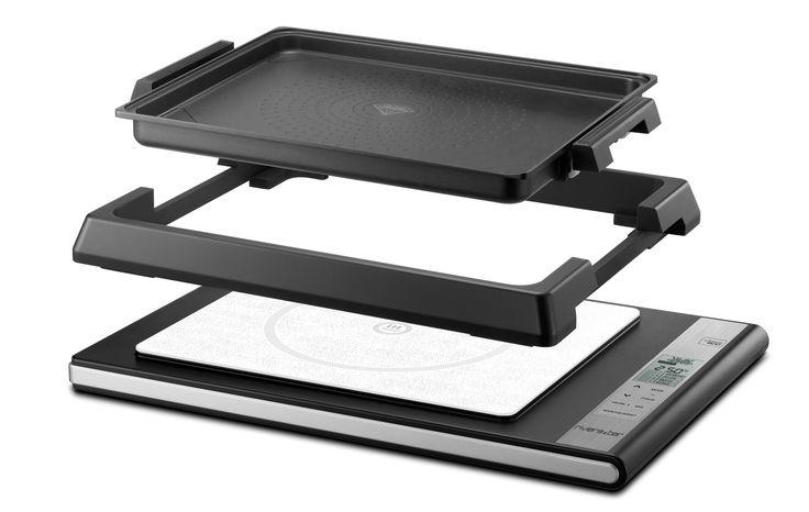 Ber ideen zu produit lave vaisselle auf pinterest produit lave vaisselle maison for Comcombine lave vaisselle plaque cuisson
