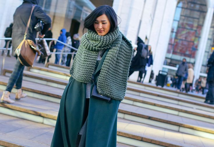 http://www.vogue.com/slideshow/10710915/street-style-new-york-fashion-week-fall-2015/#1
